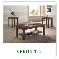VERLIN 1+2